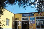Topi nelle aule, chiuse due scuole per l'infanzia a Cassano
