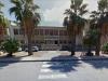 Sicurezza nelle scuole a Vibo Marina, stipulato un patto tra dirigente e carabinieri