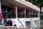 Nessun danno dopo il terremoto, domani scuole riaperte a Catanzaro