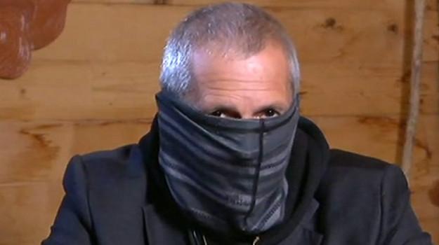 lega, rifiuti, Calabria, Politica