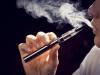 Sigarette elettroniche, scatta lallerta in Italia: potrebbero provocare lesioni polmonari