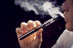 Svolta a New York, vietate le sigarette elettroniche aromatizzate
