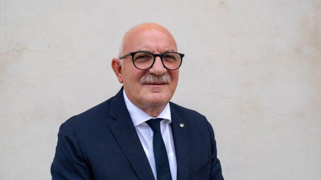 Silvio Greco