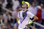 Tennis, l'Italia si coccola Sinner: il 18enne è in semifinale ad Anversa