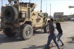 Patto Erdogan-Putin, tregua di 150 ore in Siria per allontanare i curdi dal confine