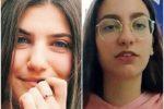Due studentesse calabresi tra le migliori d'Italia