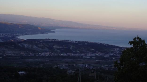 case, soverato, Catanzaro, Calabria, Economia