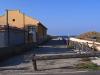 Isole pedonali in centro a Messina e a Torre Faro, si va verso l'intesa