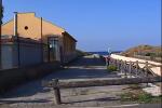 Messina, al via il censimento della zona costiera di Torre Faro