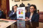 Messina, bus gratis per donare il sangue al Papardo: l'iniziativa di Atm