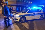 Movida selvaggia a Messina, dopo il blitz sospesa l'attività alla discoteca nel mirino