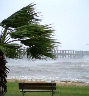 Maltempo, su Sicilia e Calabria torna il vento di burrasca: scatta l'allerta