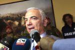 Il blitz contro il clan Iozzo-Chiefari, Capomolla: interessi economici e grande potenza militare - Video