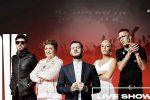 Tre siciliani sbarcano ai live di X Factor: tutti i finalisti