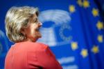 Regioni Ue a nuova Commissione, non tagli a politica coesione