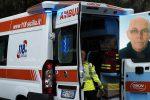 A Lungro e Cariati scatta l'assunzione per 16 autisti precari del 118