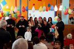 """Catanzaro, la Scuola dell'infanzia """"San Francesco di Paola"""" festeggia i 50 anni"""