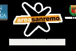 I finalisti di Area Sanremo, i siciliani e i calabresi in corsa per le Nuove Proposte