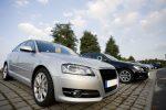 Manovra, spunta la tassa sulle auto aziendali: ecco come sarà