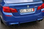 Auto con targhe estere nel mirino, arriva il Dl Fisco: controlli per evitare le frodi