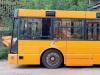 Bus e mezzi pesanti, in Calabria crollo di immatricolazioni nel 2019