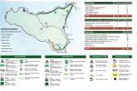 Interventi urgenti per viadotti e gallerie a rischio: il futuro delle autostrade siciliane