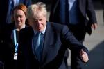 Brexit: Ue, sta a Londra risolvere punti problematici