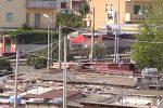 Risanamento, si tratta per una legge unica sulle baraccopoli di Messina