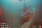 Naufragio a Lampedusa, i sommozzatori di Messina recupereranno i corpi