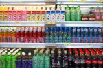 """Manovra, carcere per i grandi evasori e """"sugar tax"""" sulle bibite zuccherate"""