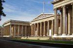 I tesori del passato sull'asse Reggio-Londra, un incontro con gli Amici del Museo
