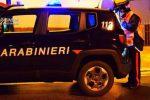Controlli nella piana di Gioia Tauro: 5 arresti e multe per 15.000 euro