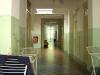 Messina, ventuno persone vivono in una ex scuola a Paradiso: ora sperano in un alloggio