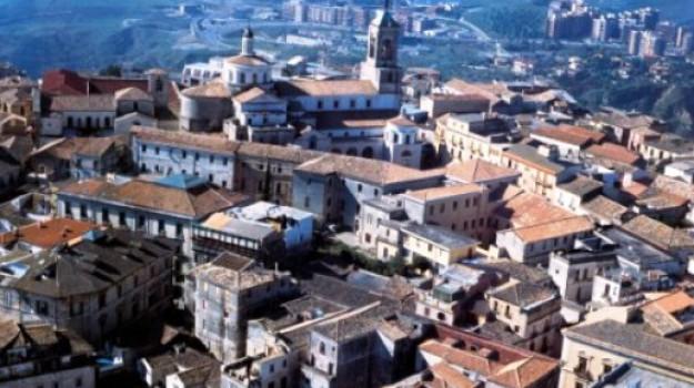 centro storico catanzaro, viabilità, Catanzaro, Calabria, Cronaca