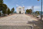 Limina, progetto per la messa in sicurezza della chiesa di San Filippo D'Agira