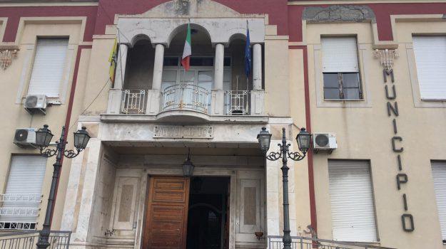barcellona, Filippo Sottile, lavoro, Roberto Materia, stabilizzazione, Messina, Sicilia, Politica