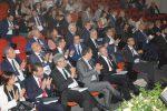 Congresso dei penalisti a Taormina, sulla Giustizia aprire una stagione nuova