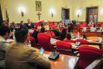 Gettoni di presenza, ai consiglieri di Vibo liquidati oltre 21mila euro