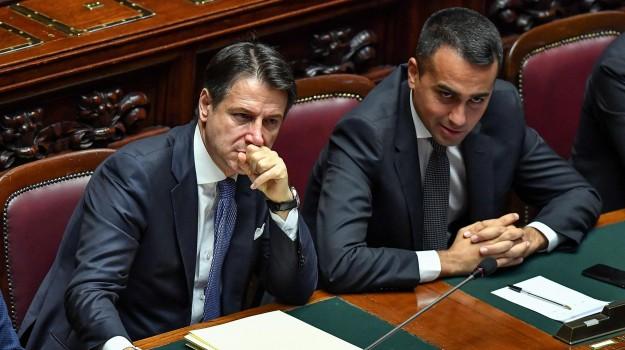 governo, manovra, quota 100, Sicilia, Economia