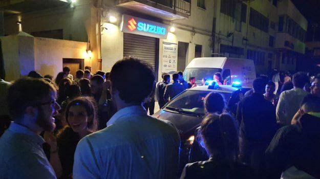 UnAnnodiNotizie2019, suor cristina, Messina, Sicilia, Società