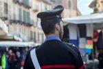 Abuso d'ufficio e falso, a giudizio 5 carabinieri di Cirò Marina: i nomi