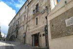 'Ndrangheta, il Tar del Lazio conferma lo scioglimento del Comune di Crucoli