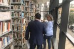 Debiti per le bollette dell'acqua a Messina, De Luca di persona dai morosi - Foto