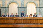 Riqualificazione della Zona Falcata, a Messina un dibattito sul futuro della città