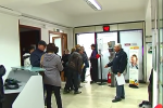 Messina, il report del Comune: in dieci anni raddoppiano il tasso di disoccupazione