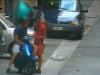 Droga allo Zen di Palermo, 10 arresti: spaccio di hashish davanti ai bambini - Video