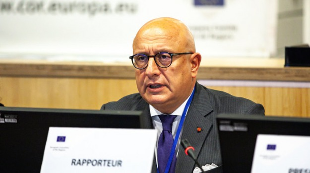 irpef, regione siciliana, tasse, Gaetano Armao, Sicilia, Economia