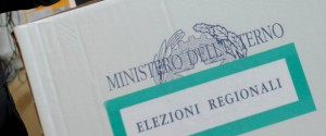 La mappa politica delle Regioni: 12 a 7 per il centrodestra e ora tocca alla Calabria