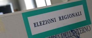 Zingaretti, Meloni e Salvini: tutti in Calabria per le regionali