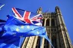 Londra e Bruxelles distanti sul dopo Brexit, i britannici minacciano la rottura